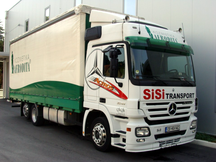 Truck sisi 4.png